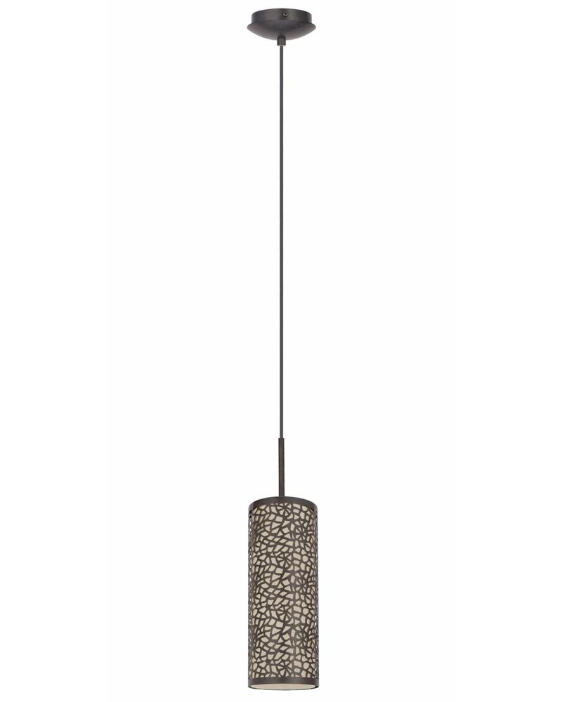 Подвесной светильник Eglo / Эгло 89112 Almera