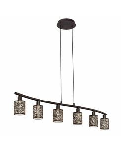 Подвесной светильник Eglo / Эгло 89114 Almera