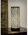 Настольная лампа Eglo / Эгло 89116 Almera