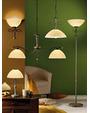 Настольная лампа Eglo / Эгло 89136 Beluga