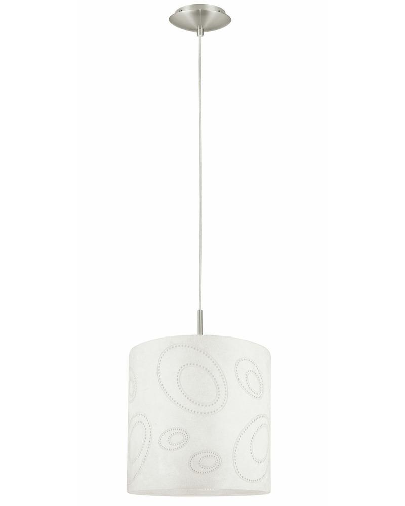 Подвесной светильник Eglo / Эгло 89212 Indo