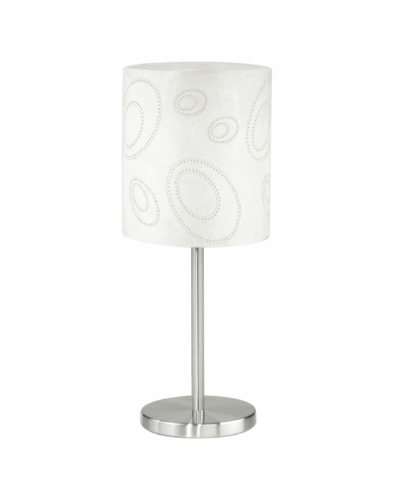 Настольная лампа Eglo / Эгло 89216 Indo