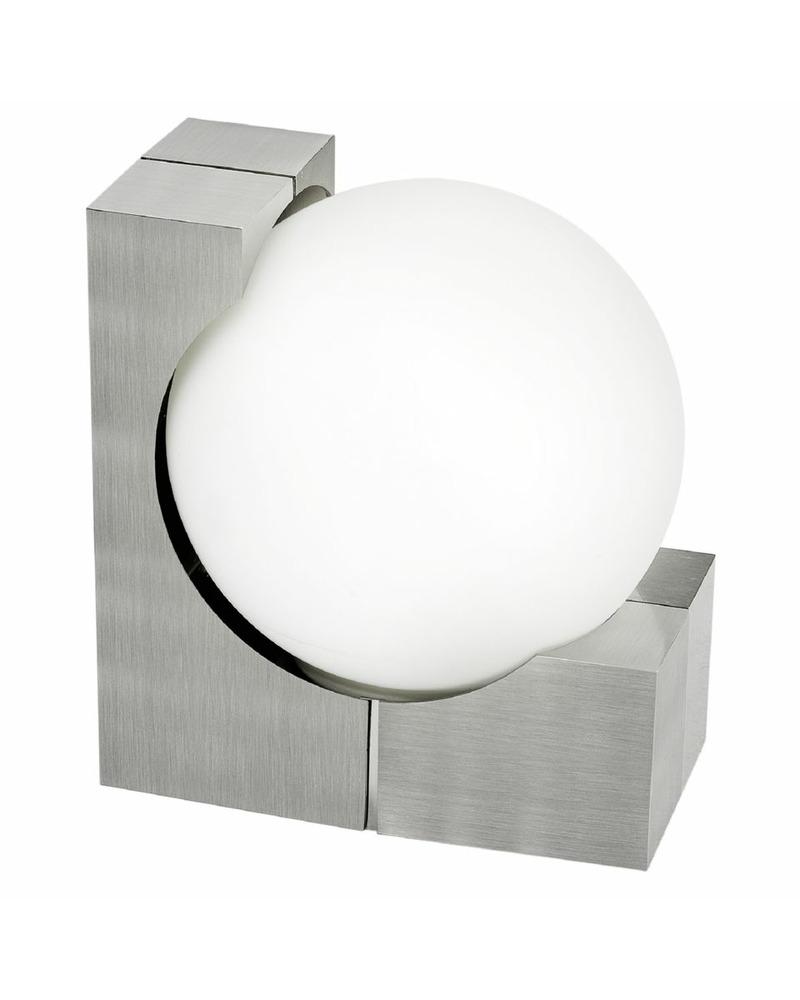 Уличный светильник Eglo / Эгло 89314 Ohio
