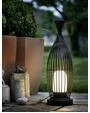 Уличный светильник Eglo / Эгло 89326 Lorena 1