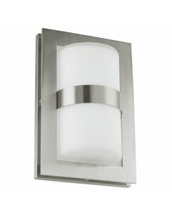 Подробнее о Уличный светильник Eglo / Эгло 89366 Archa