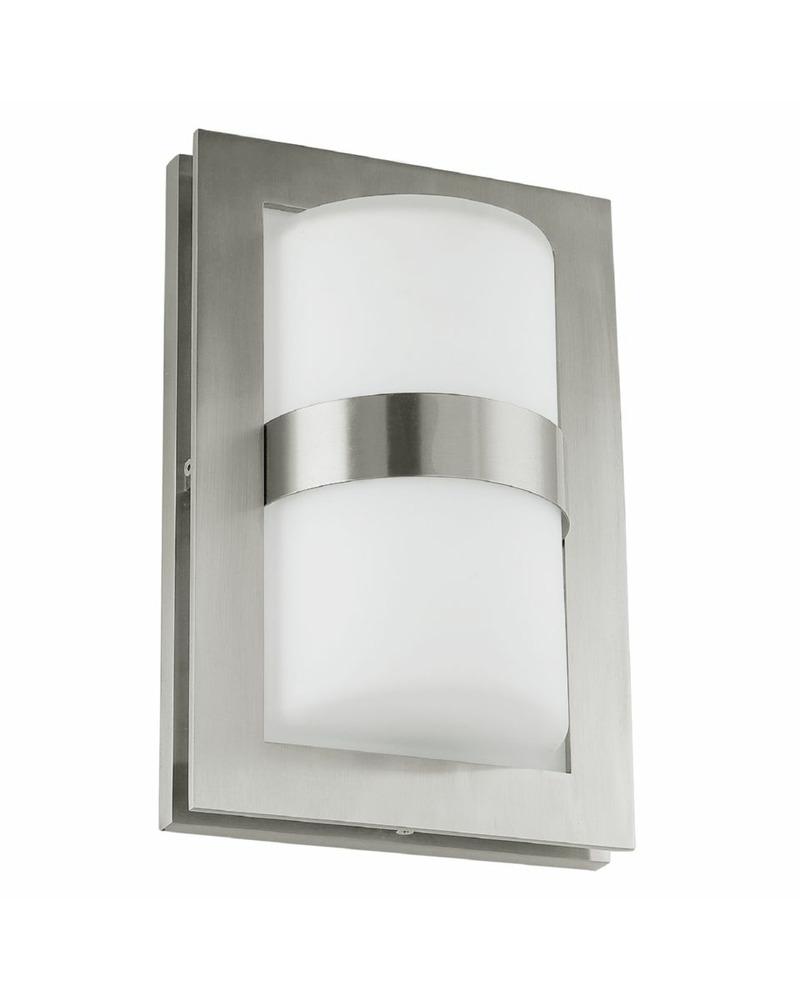 Уличный светильник Eglo / Эгло 89366 Archa