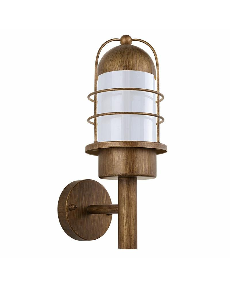 Уличный светильник Eglo / Эгло 89533 Minorca