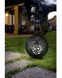 Уличный светильник Eglo / Эгло 89565 Ferroterra