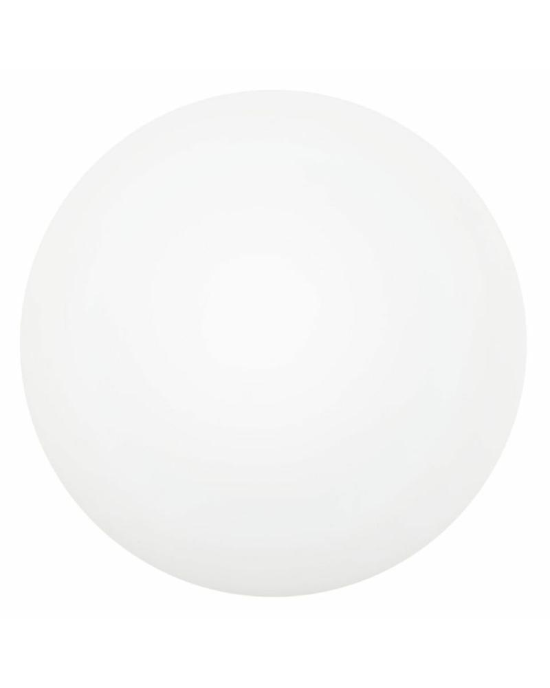 Светильник Eglo / Эгло 89676 Bari 1