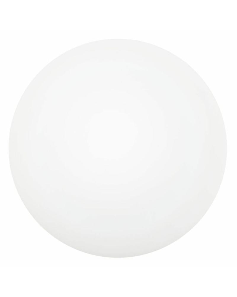 Светильник Eglo / Эгло 89677 Bari 1