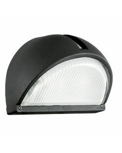 Уличный светильник Eglo / Эгло 89767 Onja