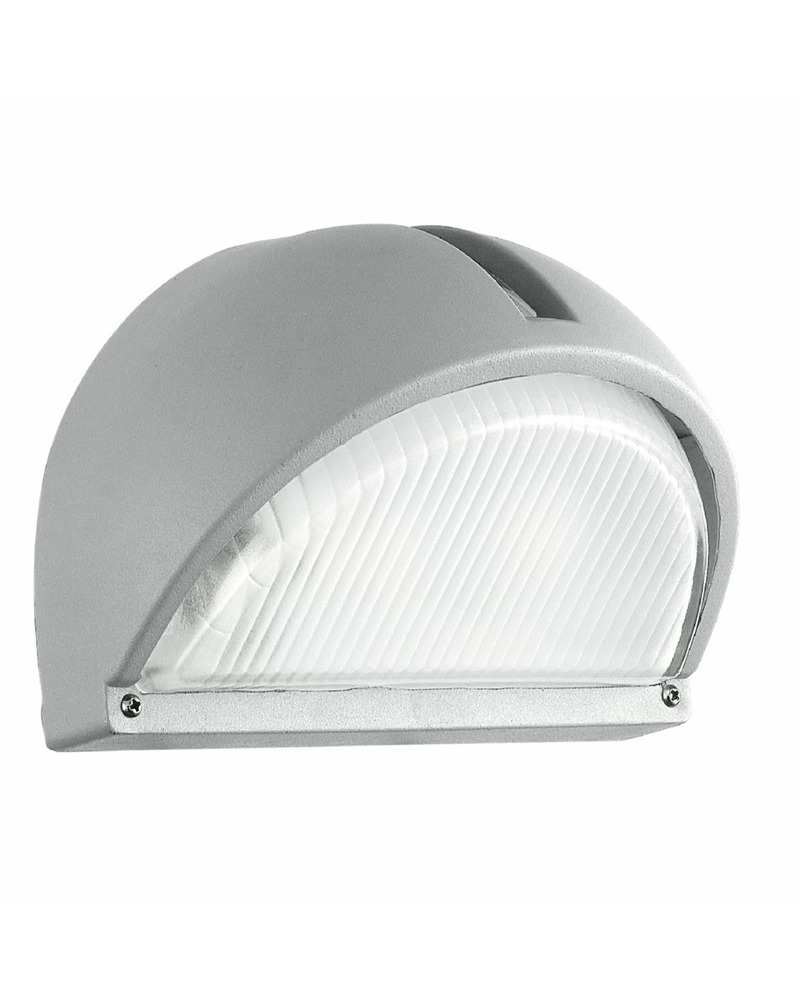 Уличный светильник Eglo / Эгло 89769 Onja