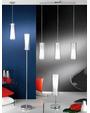 Настольная лампа Eglo / Эгло 89835 Pinto