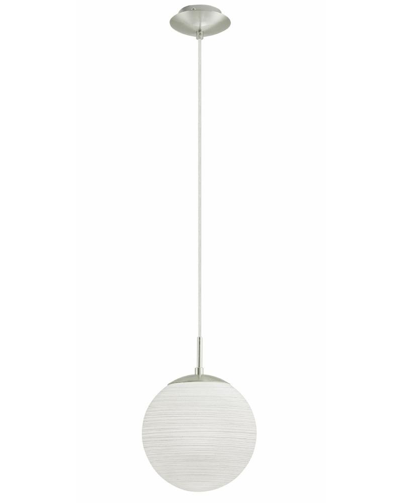 Подвесной светильник Eglo / Эгло 90007 Milagro