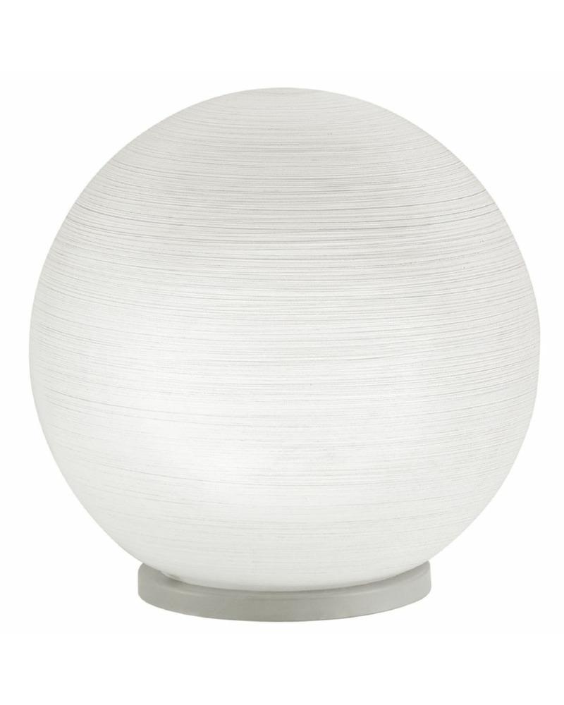 Настольная лампа Eglo / Эгло 90011 Milagro
