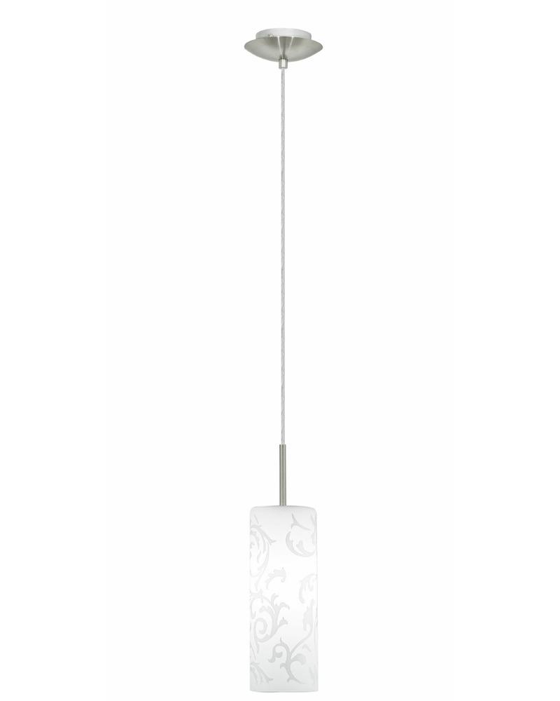 Подвесной светильник Eglo / Эгло 90047 Amadora