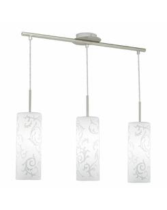 Подвесной светильник Eglo / Эгло 90048 Amadora