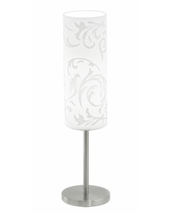 Настольная лампа Eglo / Эгло 90051 Amadora