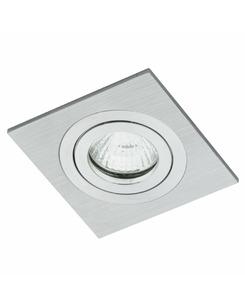 Подробнее о Точечный светильник Eglo / Эгло 90054 Terni