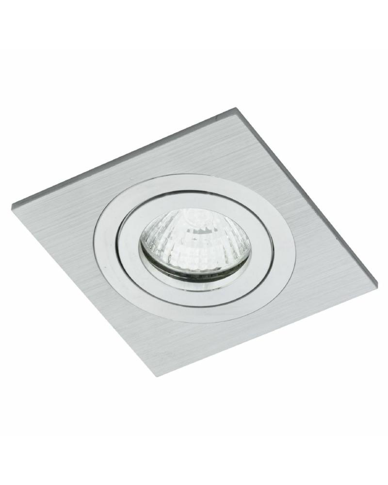 Точечный светильник Eglo / Эгло 90054 Terni