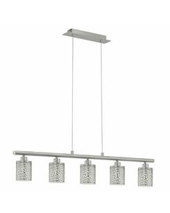 Подвесной светильник Eglo / Эгло 90075 Almera 1