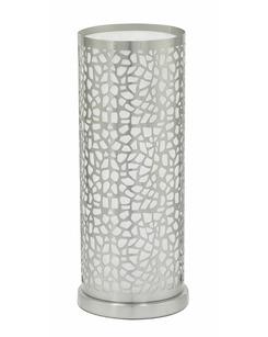 Настольная лампа Eglo / Эгло 90077 Almera 1