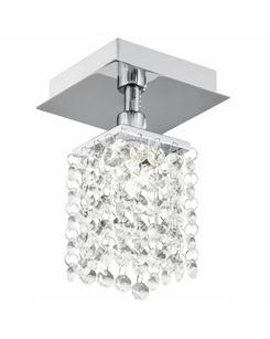 Точечный светильник Eglo / Эгло 90118 Pyton
