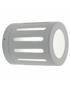 Подробнее о Уличный светильник Eglo / Эгло 90172 Torbay