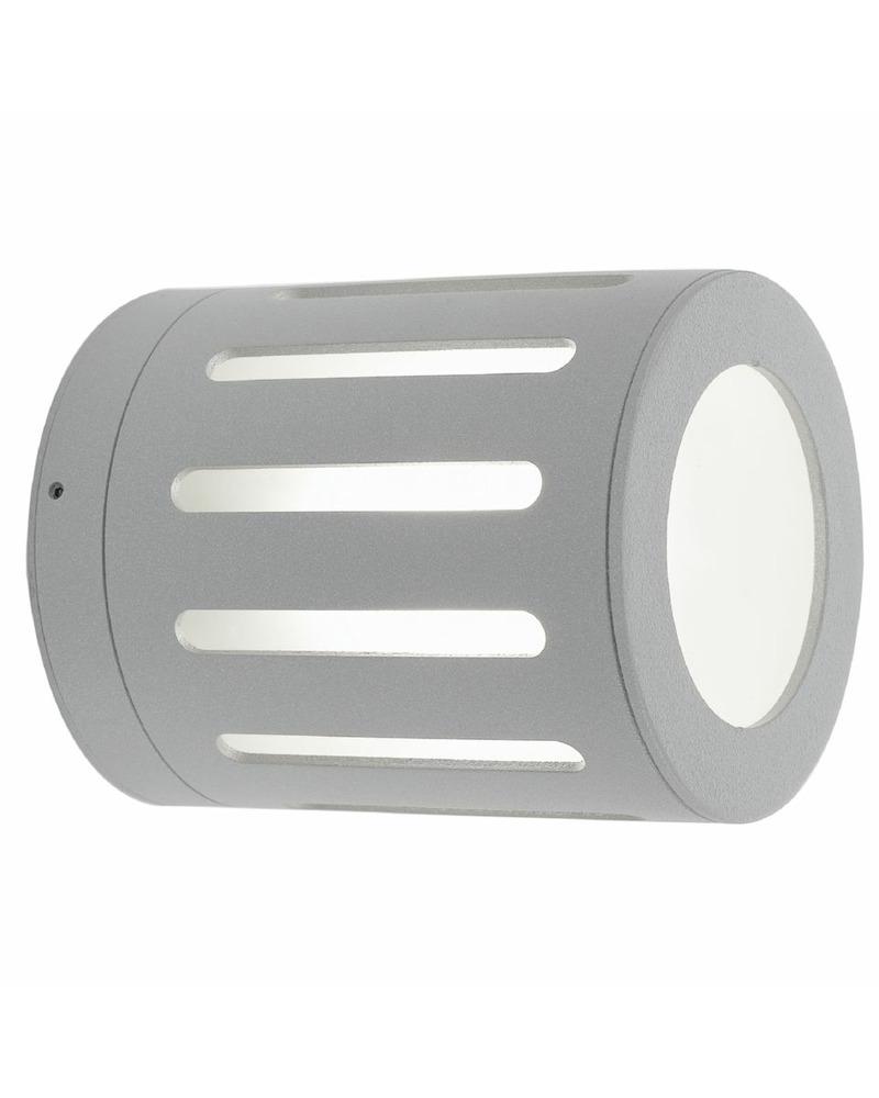 Уличный светильник Eglo / Эгло 90172 Torbay