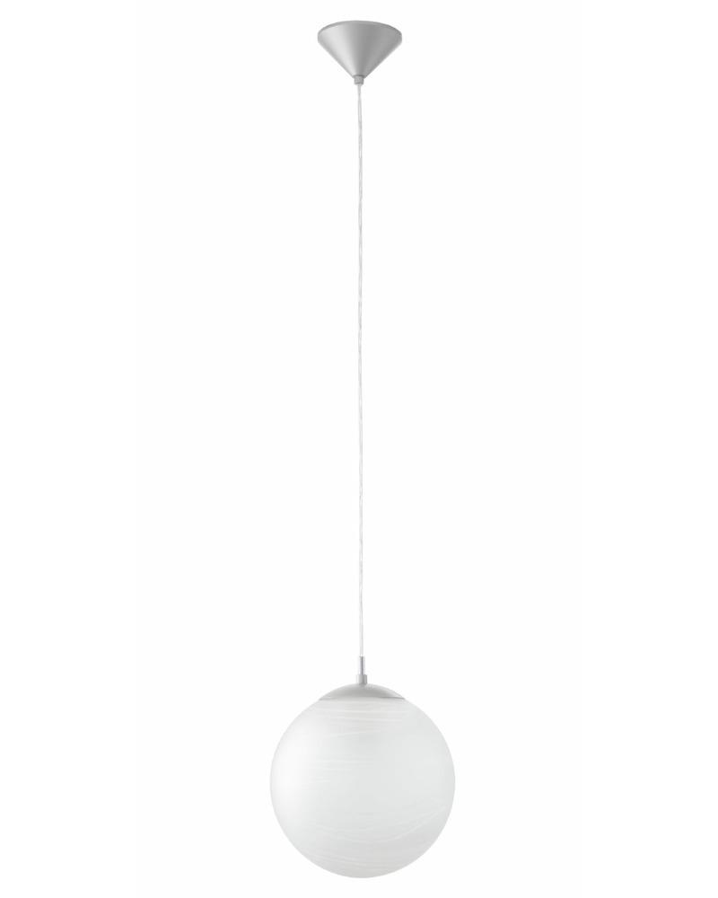 Подвесной светильник Eglo / Эгло 90195 Milagro