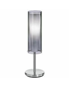 Настольная лампа Eglo / Эгло 90308 Pinto nero