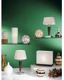 Настольная лампа Eglo / Эгло 90457 Raina