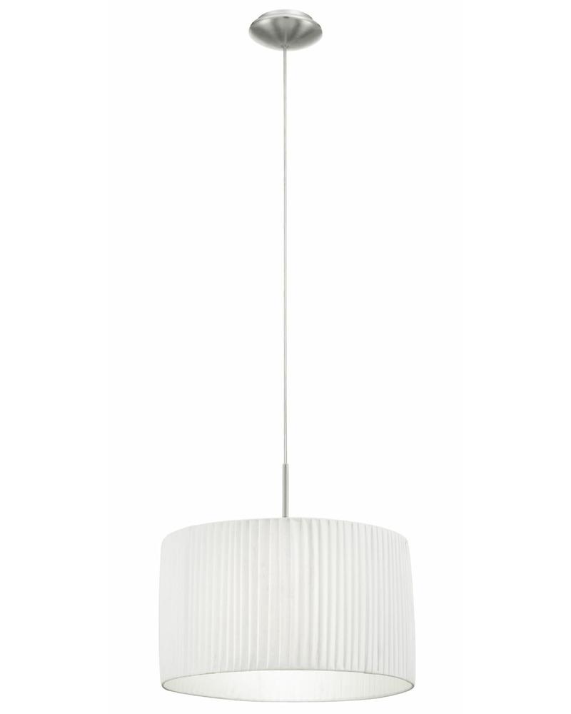 Подвесной светильник Eglo / Эгло 90622 Fortuna