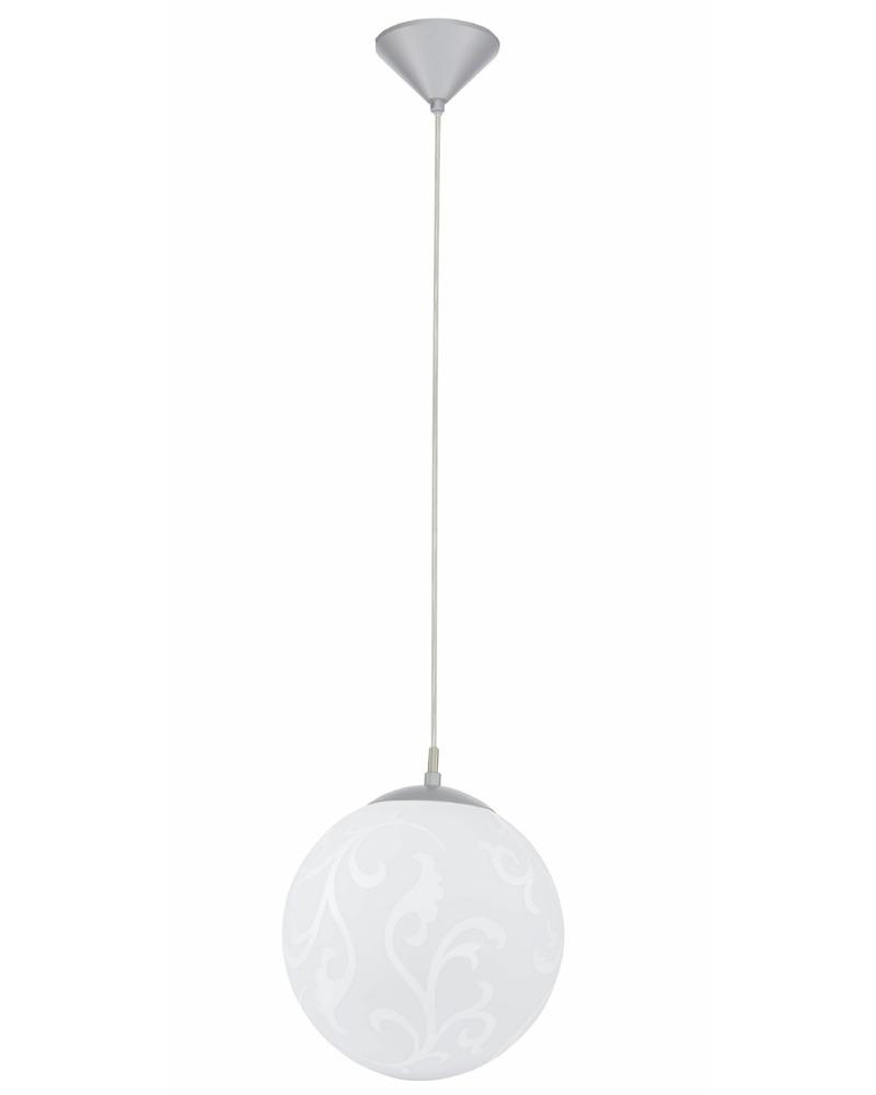 Подвесной светильник Eglo / Эгло 90742 Rebecca