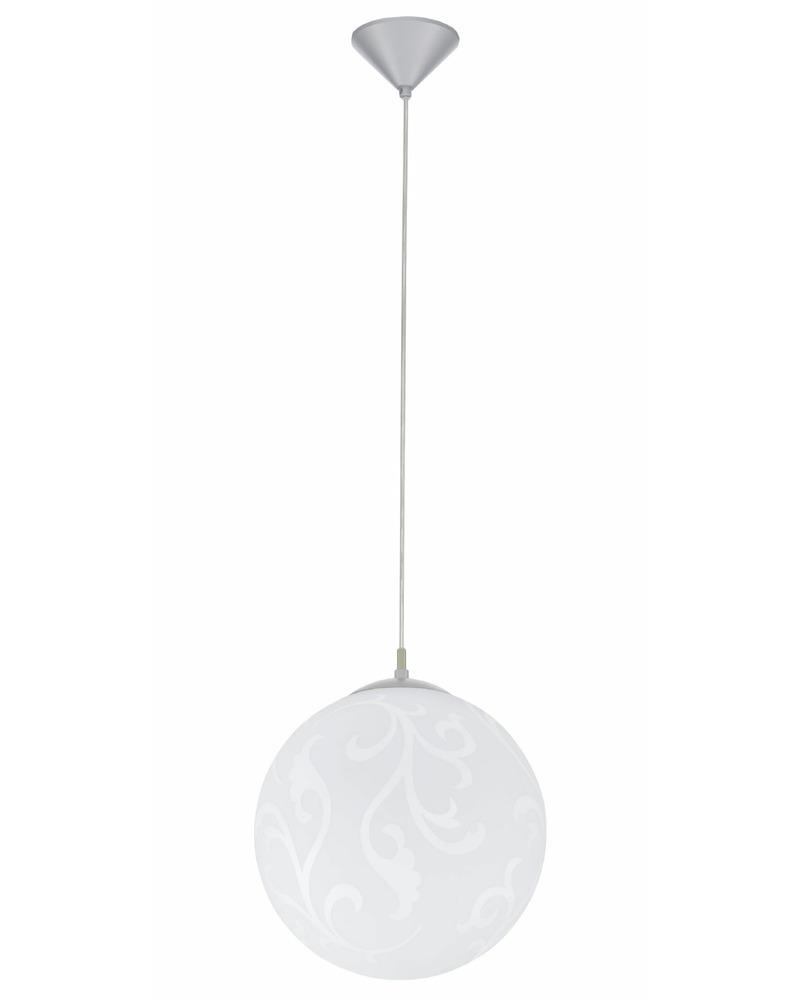 Подвесной светильник Eglo / Эгло 90743 Rebecca