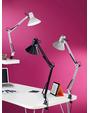 Настольная лампа Eglo / Эгло 90872 Firmo