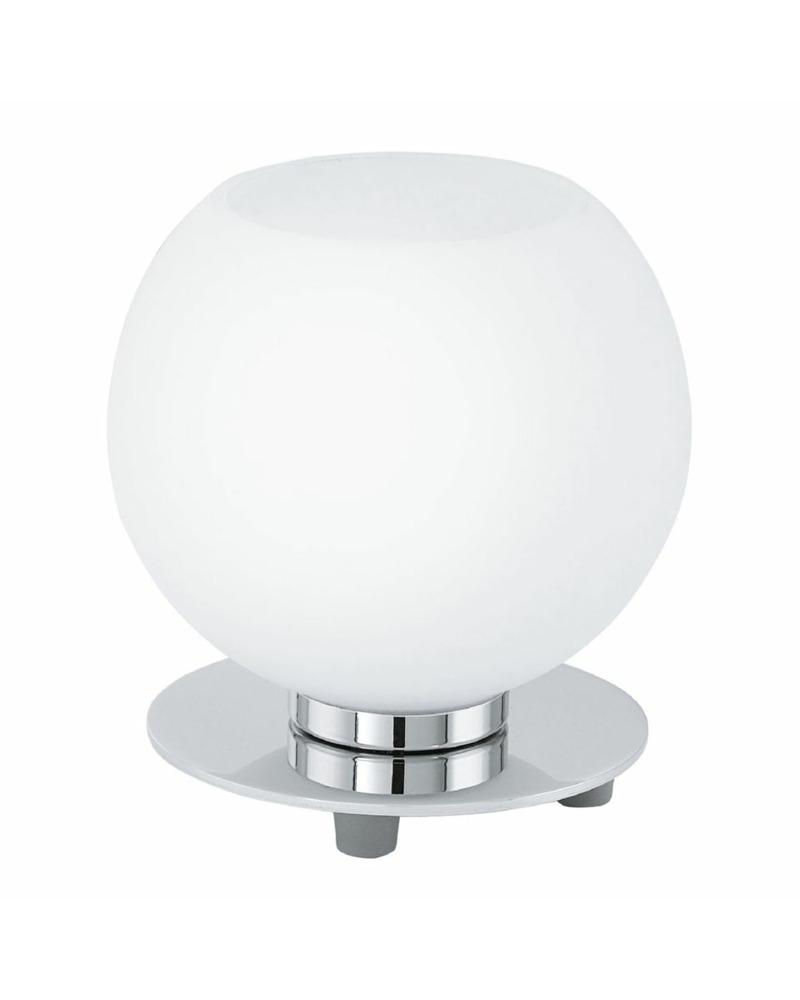 Настольная лампа Eglo / Эгло 90904 Buccino