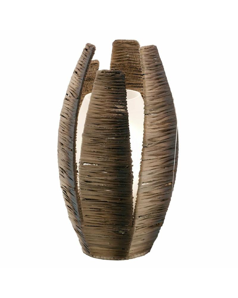 Настольная лампа Eglo / Эгло 91014 Mongu