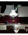 Подвесной светильник Eglo / Эгло 91028 Rustic 7