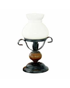 Настольная лампа Eglo / Эгло 91036 Rustic 7