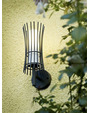 Уличный светильник Eglo / Эгло 91121 Raiano