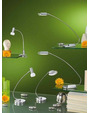 Настольная лампа Eglo / Эгло 91239 Hayet 1