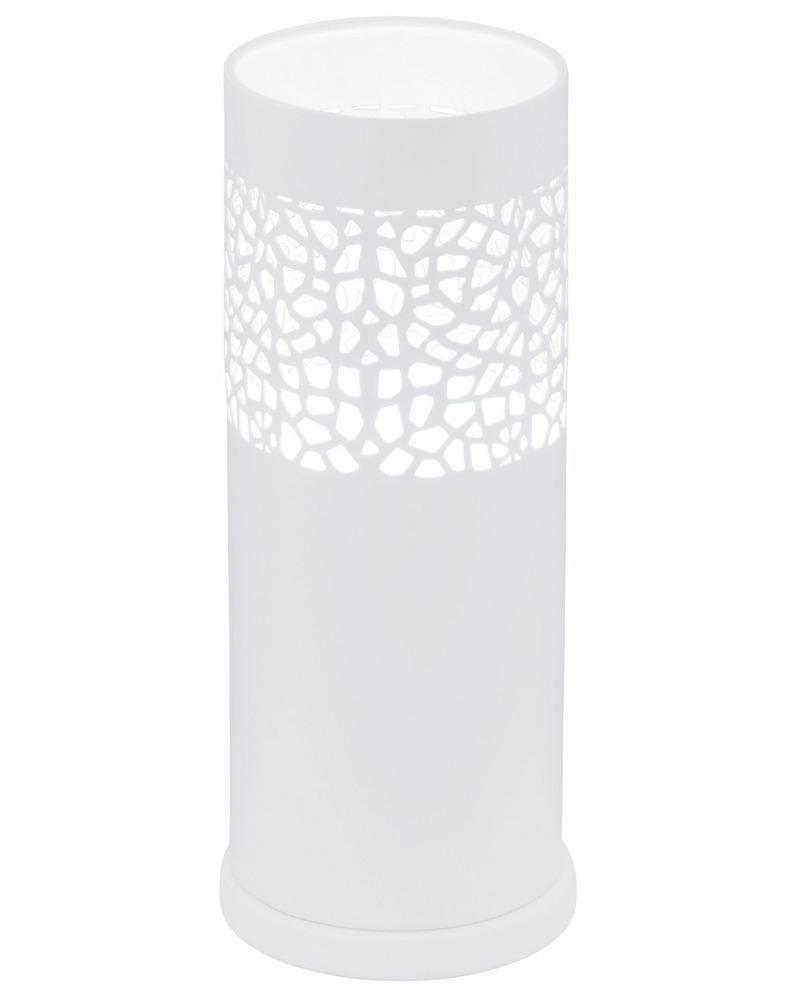 Настольная лампа Eglo / Эгло 91417 Carmelia