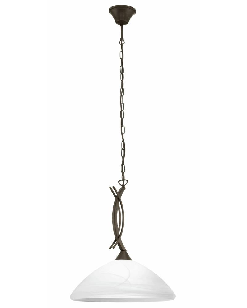 Подвесной светильник Eglo / Эгло 91432 Vinovo