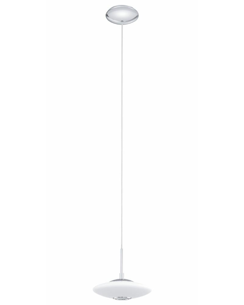 Подвесной светильник Eglo / Эгло 91593 Melina