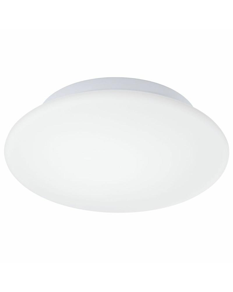 Светильник Eglo / Эгло 91685 Beramo