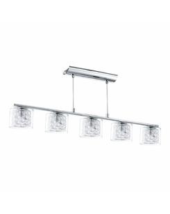 Подвесной светильник Eglo / Эгло 91734 Pianella