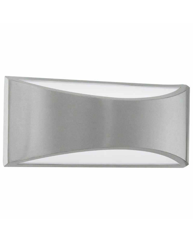 Уличный светильник Eglo / Эгло 91769 Volpino