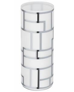 Настольная лампа Eglo / Эгло 91971 Bayman