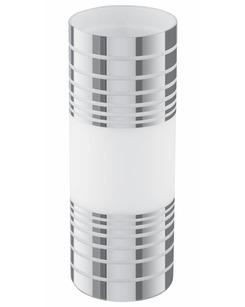 Настольная лампа Eglo / Эгло 91973 Bayman
